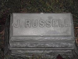 Jeremiah Russell Smith