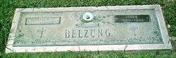 Leo Wesley Belzung
