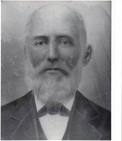 John R Jarboe