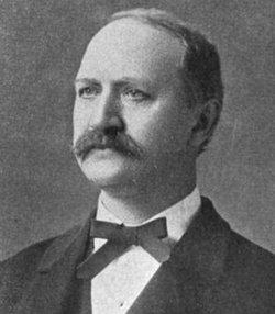 Joshua S. Salmon