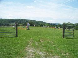New Sandusky Cemetery