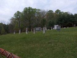 Cleek Family Cemetery