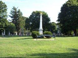 West Winfield Cemetery
