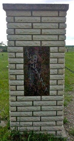 Augustana Cemetery
