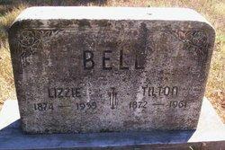 David Tildon Bell