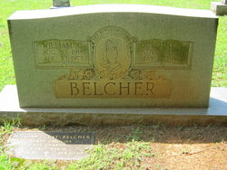 Dorothy L. Belcher