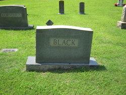Nannie Briles Black
