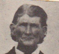 Aaron Pierce, Sr
