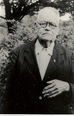 William Duncan Blitch