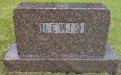 Henry L Lewis