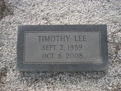 Timothy Lee Tim Allen
