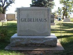 John Giebelhaus