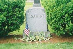 Martha Grace <i>Lavash</i> Sawin