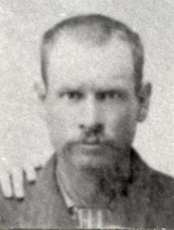 Samuel Woolley