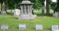 Joseph Waddell Clokey