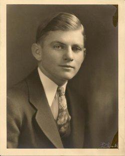 John Joseph Bejshak