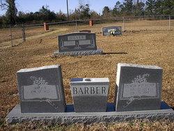 James S Barber