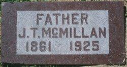 Johnson Trumbo McMillan