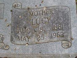 Lucy <i>Bonner</i> Carl
