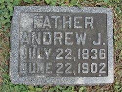 Andrew J Berlin