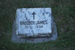 Br James
