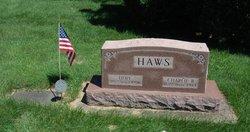 Glen Olen Haws