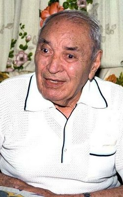 Gheorghe Apostol