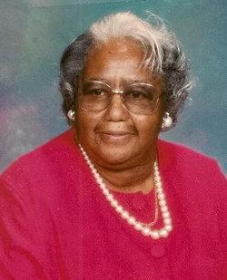 Mrs Sylvia Mancy Granny <i>Gregg</i> Alls