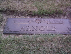 Connie Leon Curly Arnold