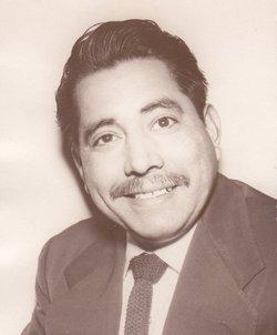 Elias Murillo Velasquez
