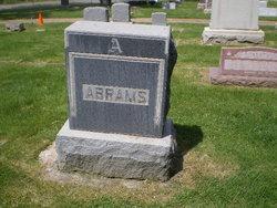 Susie A Abrams