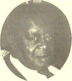 Earl S Bennett