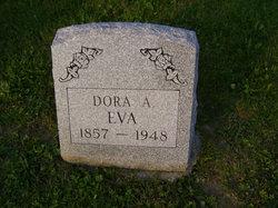 Dora <i>Abbey</i> Eva