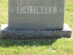 Clyde C. Caldwell