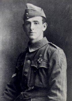 Corp Alexander Stewart Burton