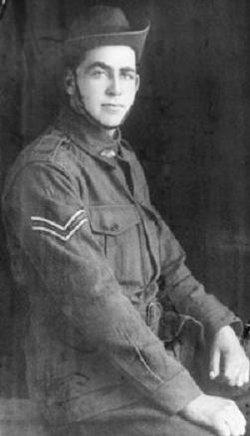 Alexander Henry Buckley