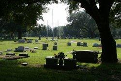 Grand Bay Cemetery