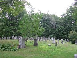 New Lenox Cemetery
