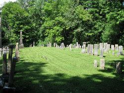Churchill Cemetery