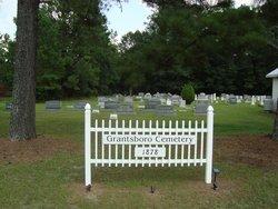 Grantsboro Cemetery