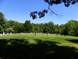 Boltz Cemetery