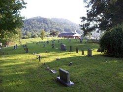 Briar Creek Cemetery