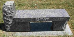 Dan Lee Short