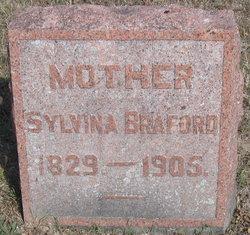 Sylvina Braford
