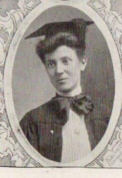 Penelope McDuffie