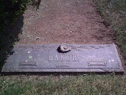 Effie Irene <i>Ray</i> Baker
