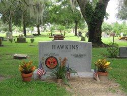 Paula <i>Fickes</i> Hawkins