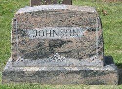 Orville Johnson