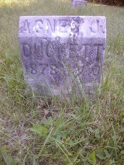 Agnes J. Duckett