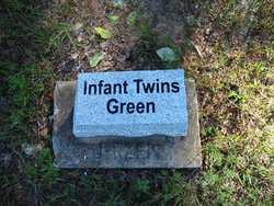 Twins Green